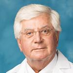 Dr. Andrew Thomas Zabinski, MD