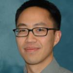 Dr. Albert H Lam, MD
