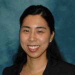 Dr. Vivian W Tsai, MD