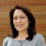 Dr. Catherine J Rose, MD