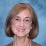 Dr. Laura Sue Stemmle, MD