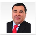 Rowland Sanchez Reyna