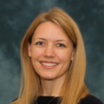 Dr. Laura Le Compte Dyner, MD