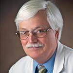 Dr. Judd Ernest Shellito, MD