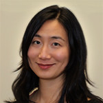 Dr. Soohyun Karen Yoon, MD