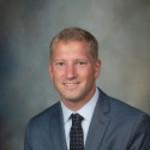 Dr. Karl Sorenson, MD