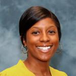 Dr. Rhea W Boyd, MD
