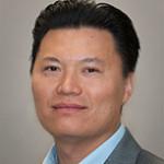 Dr. Joseph Quoc Ta, MD