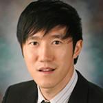 Dr. Xun Wang, MD