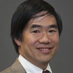 Dr. David Richard Chen, MD