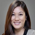 Dr. Linda Huynh, MD