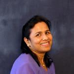 Dr. Anita Bhandia, MD