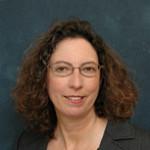 Dr. Barbara Lynn Boyer, DO