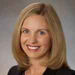 Dr. Julie Anne Buckley, MD