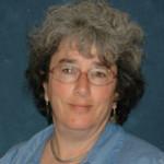 Dr. Jessica Davidson, MD