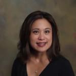 Dr. Jocelynlou F Delcarmen, MD