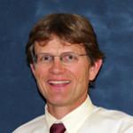 Dr. David John Fischer, MD