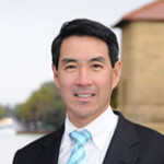 Dr. Roy W Hong, MD
