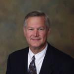 Dr. John Vincent Lannin, MD