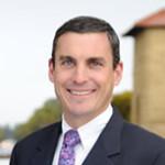 Dr. Benjamin Mark Maser, MD