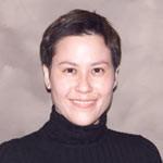 Dr. Tami L Miller, MD