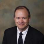 Dr. John Henry Urbanowicz, MD