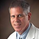 Dr. David Allen Welsh, MD