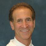 Dr. Arnold Bruce Aigen, MD