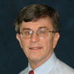 Dr. Charles Sidney Brummer, MD