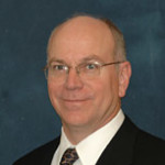 Dr. Richard Cary Hill, MD