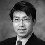 Dr. Robert Yann Huang, MD