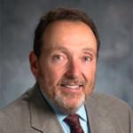 Dr. Elliot Charles Lepler