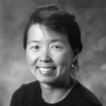 Dr. Jane Chen Lombard, MD