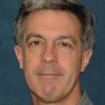 Dr. David John Nano, MD