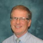 Dr. Steven Alex Prescop, MD