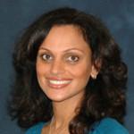Dr. Aarti Srinivasan, MD