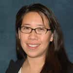 Dr. Han-Hsing Irene Wu, MD