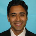 Dr. Mundeep Singh Chawla, MD