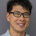 Dr. Frank S Chen, MD