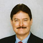Dr. Joseph William Holland, MD