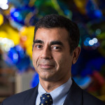 Dr. Sanjay Ramrakhiani, MD
