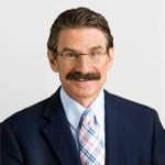 Dr. David Anthony Caplin, MD