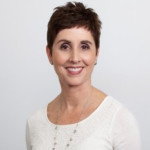 Dr. Patricia Ann Mcguire, MD