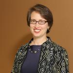 Carrie Gotkowitz