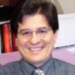 Dr. Peter C Belitsos, MD