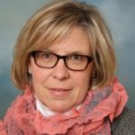 Dr. Cynthia Elizabeth Harvath, MD