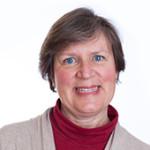Dr. Heather Krueger, MD