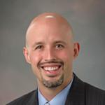Dr. Andre Gerardo Melendez, MD