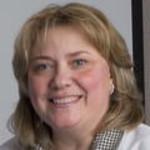 Dr. Ann Marie Dilla, DO