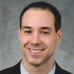 Dr. Travis Ryan Hays, MD